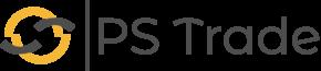 PS Trade – Domowe mikroinstalacje fotowoltaiczne na Slasku. Przydomowe pompy ciepla.